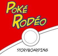 POKERODEO_THUMB